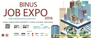 binus job expo-1
