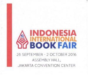 indonesia international book fair-1
