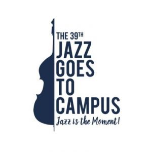 jazz goes to campus-1