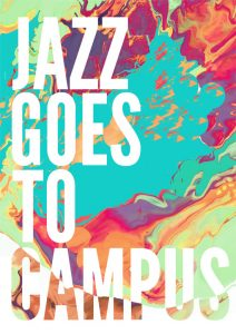 jazz goes to campus-2