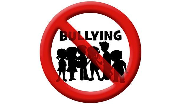 Kasus Bully Mahasiswa Gunadarma Menjadi Perhatian