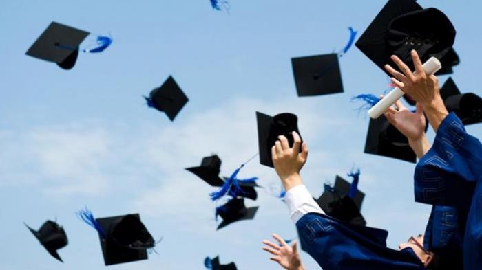 Tips Mendapatkan Beasiswa Kuliah