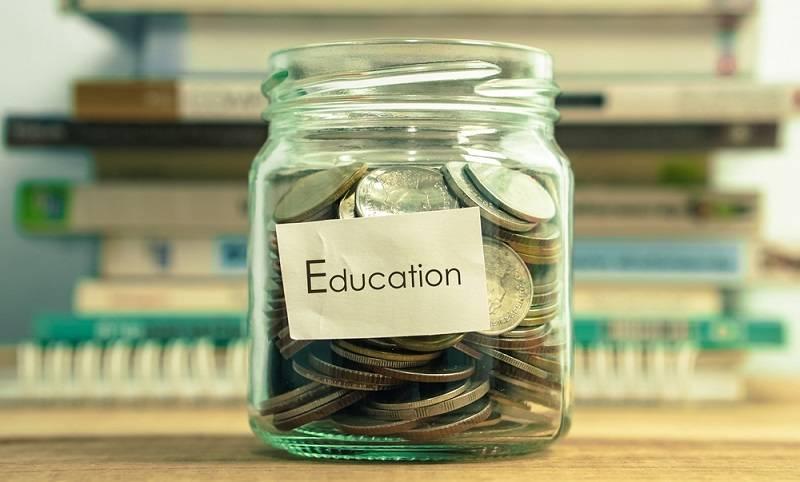 Beberapa Alasan Mengapa Kuliah Itu Penting