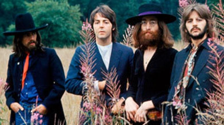 Kampus Ini Menawarkan Kelas Tentang The Beatles