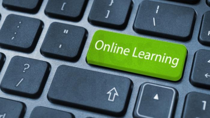 Kuliah Online Disebut Bisa Menghemat Hingga 50 Persen