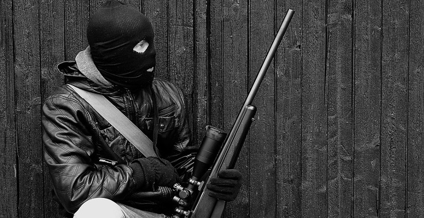 Menangkal Radikalisme di Kampus