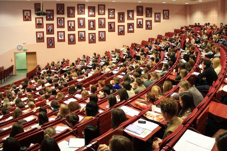 Ekspektasi dan Realita Kuliah Yang Calon Mahasiswa Wajib Tau!
