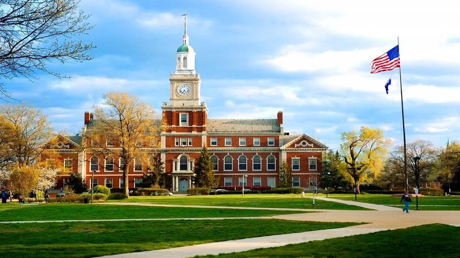 Fakta Menarik Tentang Harvard University