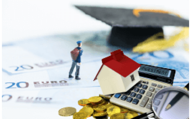 Alasan Perlu Merencanakan Biaya Pendidikan Anak