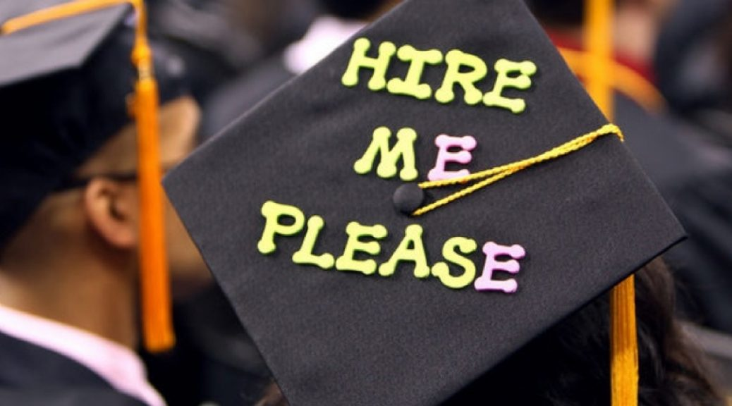 Skill Yang Harus Dimiliki oleh Fresh Graduate