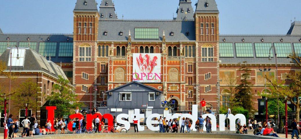 Banyak Warga Jakarta Ingin Kuliah di Belanda